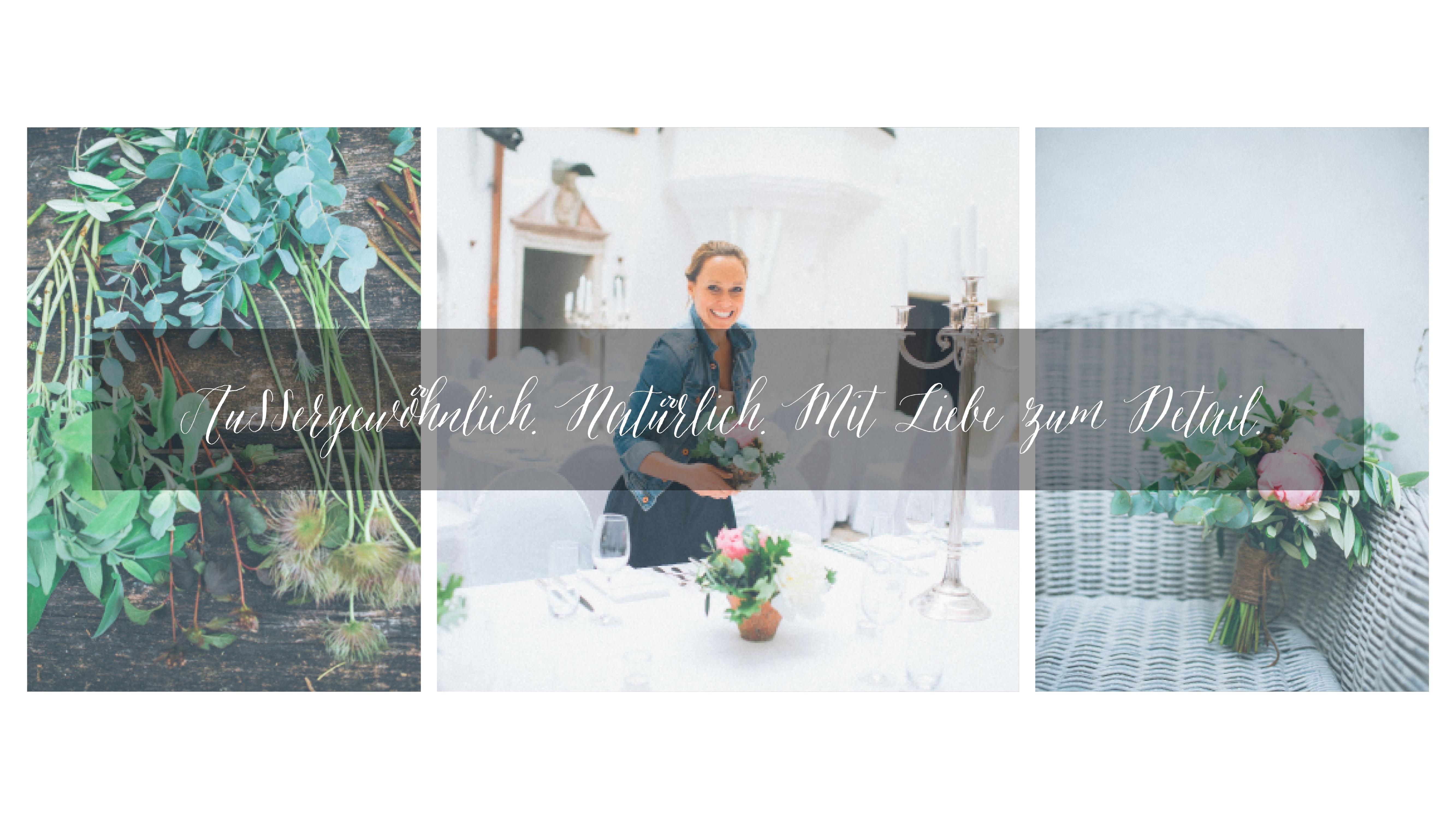 hochzeitsdekaoration München ivy&olive, Hochzeitsdeko, Brautstrauß, Eventdesign, Blumen, Hochzeit