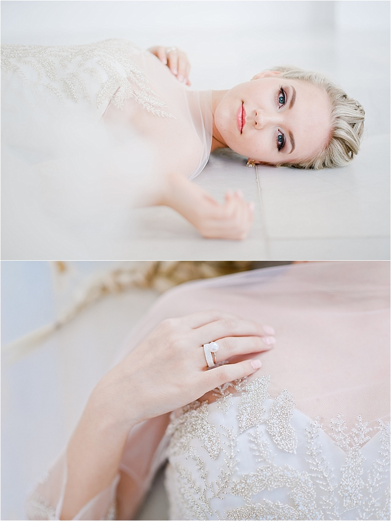 MaybloomEvents_StyleShoot_Frozen_NadiaMeli_0056