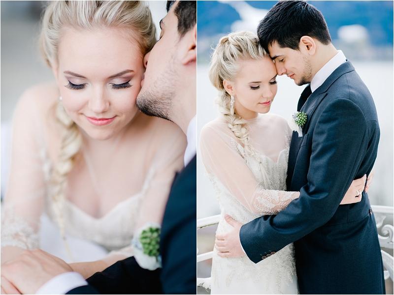 MaybloomEvents_StyleShoot_Hochzeit_Tegernsee_Winter_NadiaMeli_0058