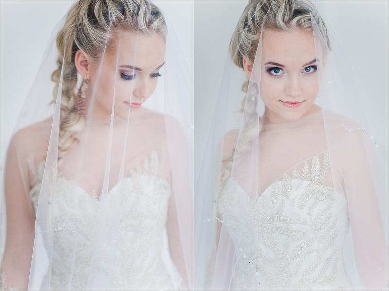 MaybloomEvents_StyleShoot_Hochzeit_Tegernsee_Winter_NadiaMeli_0059