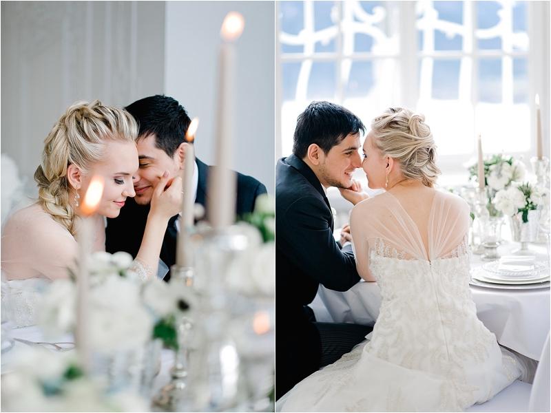 MaybloomEvents_StyleShoot_Hochzeit_Tegernsee_Winter_NadiaMeli_0064