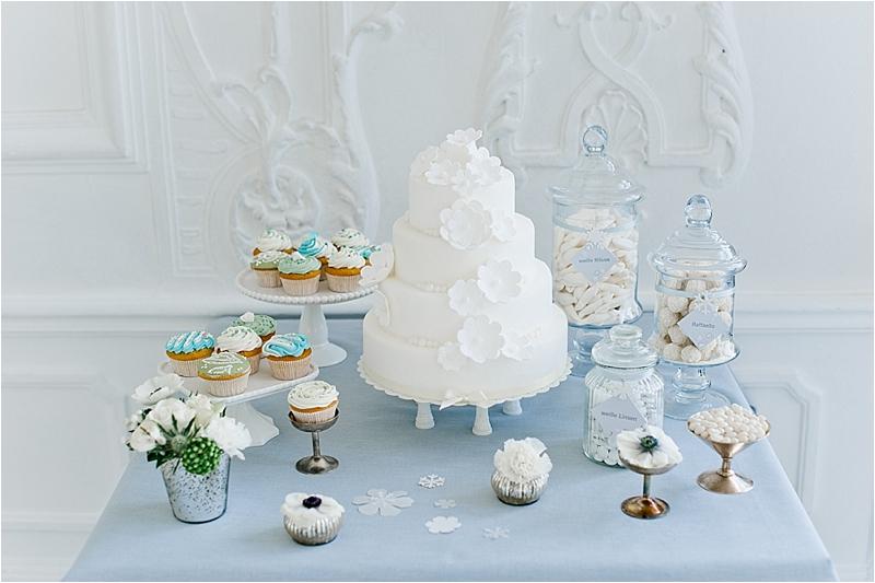 MaybloomEvents_StyleShoot_Hochzeit_Tegernsee_Winter_NadiaMeli_0065