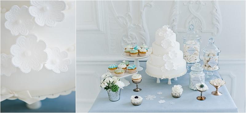 MaybloomEvents_Style_Shoot_Hochzeit_Winter_Wedding_Weddingplaner_Hochzeit_in_den_Bergen_NadiaMeli_1