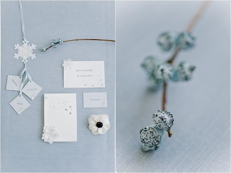 MaybloomEvents_Style_Shoot_Hochzeit_Winter_Wedding_Weddingplaner_Hochzeit_in_den_Bergen_NadiaMeli_Muenchen_Tegernsee_10
