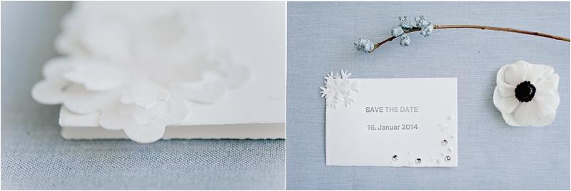MaybloomEvents_Style_Shoot_Hochzeit_Winter_Wedding_Weddingplaner_Hochzeit_in_den_Bergen_NadiaMeli_Muenchen_Tegernsee_11