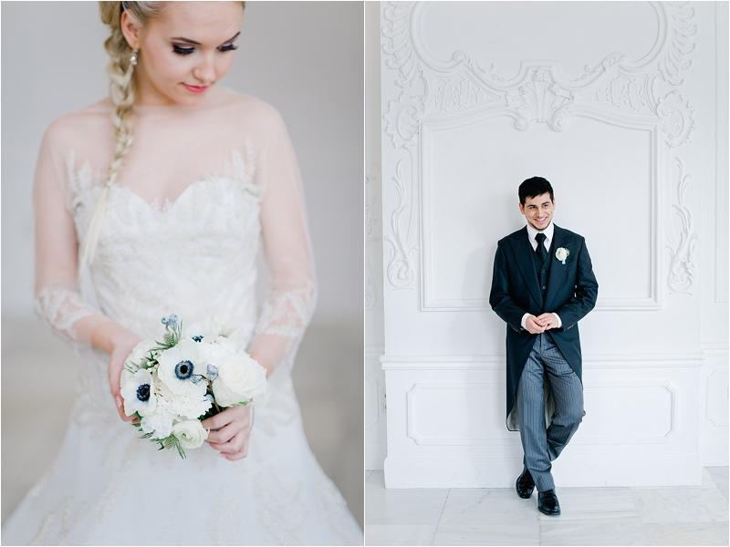 MaybloomEvents_Style_Shoot_Hochzeit_Winter_Wedding_Weddingplaner_Hochzeit_in_den_Bergen_NadiaMeli_Muenchen_Tegernsee_12