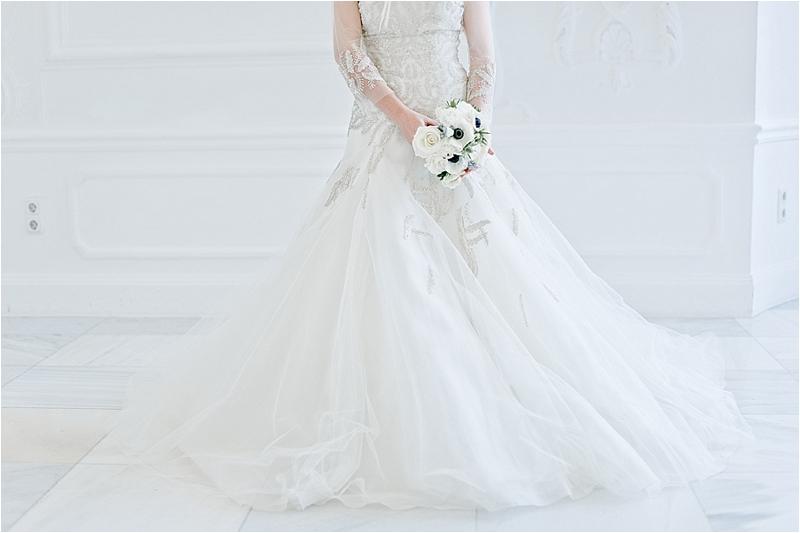 MaybloomEvents_Style_Shoot_Hochzeit_Winter_Wedding_Weddingplaner_Hochzeit_in_den_Bergen_NadiaMeli_Muenchen_Tegernsee_17