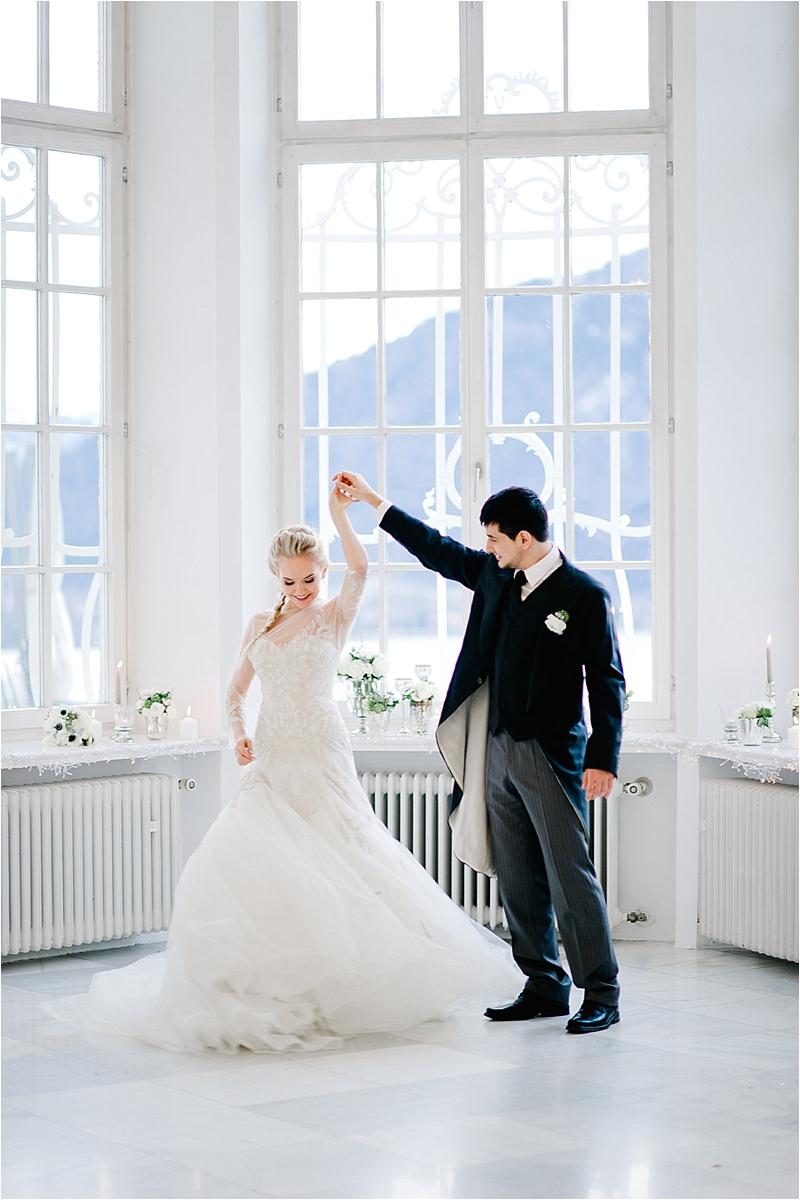 MaybloomEvents_Style_Shoot_Hochzeit_Winter_Wedding_Weddingplaner_Hochzeit_in_den_Bergen_NadiaMeli_Muenchen_Tegernsee_19