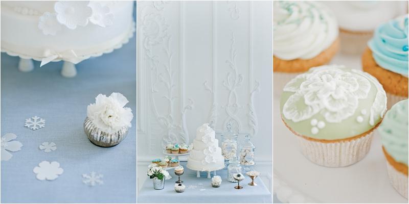MaybloomEvents_Style_Shoot_Hochzeit_Winter_Wedding_Weddingplaner_Hochzeit_in_den_Bergen_NadiaMeli_Muenchen_Tegernsee_2