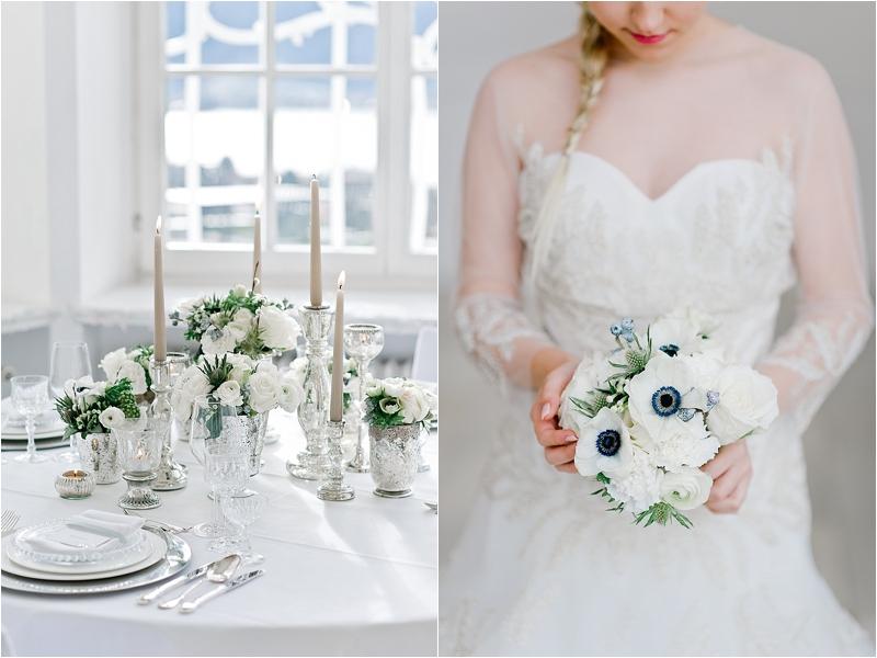 MaybloomEvents_Style_Shoot_Hochzeit_Winter_Wedding_Weddingplaner_Hochzeit_in_den_Bergen_NadiaMeli_Muenchen_Tegernsee_20