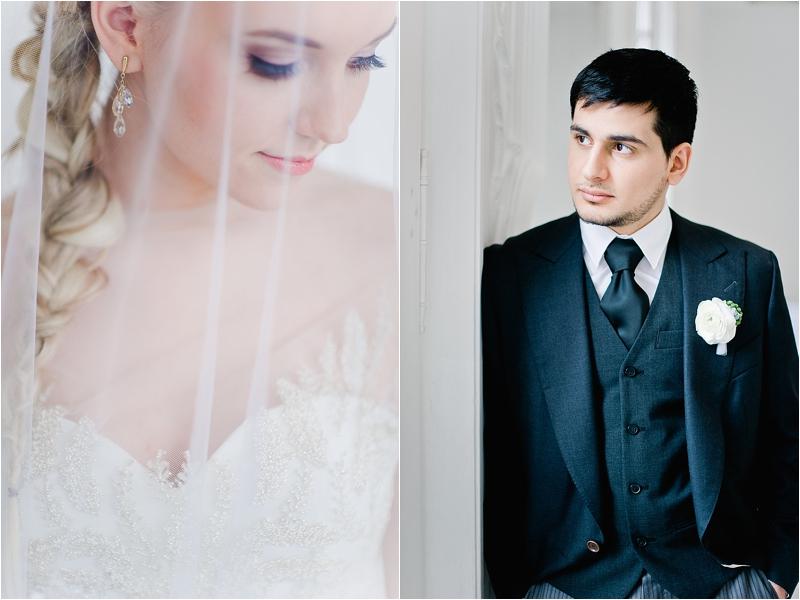 MaybloomEvents_Style_Shoot_Hochzeit_Winter_Wedding_Weddingplaner_Hochzeit_in_den_Bergen_NadiaMeli_Muenchen_Tegernsee_22