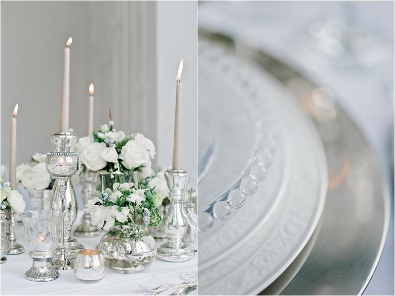 MaybloomEvents_Style_Shoot_Hochzeit_Winter_Wedding_Weddingplaner_Hochzeit_in_den_Bergen_NadiaMeli_Muenchen_Tegernsee_23