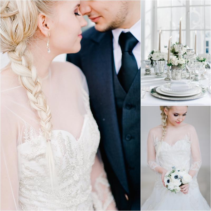 MaybloomEvents_Style_Shoot_Hochzeit_Winter_Wedding_Weddingplaner_Hochzeit_in_den_Bergen_NadiaMeli_Muenchen_Tegernsee_24