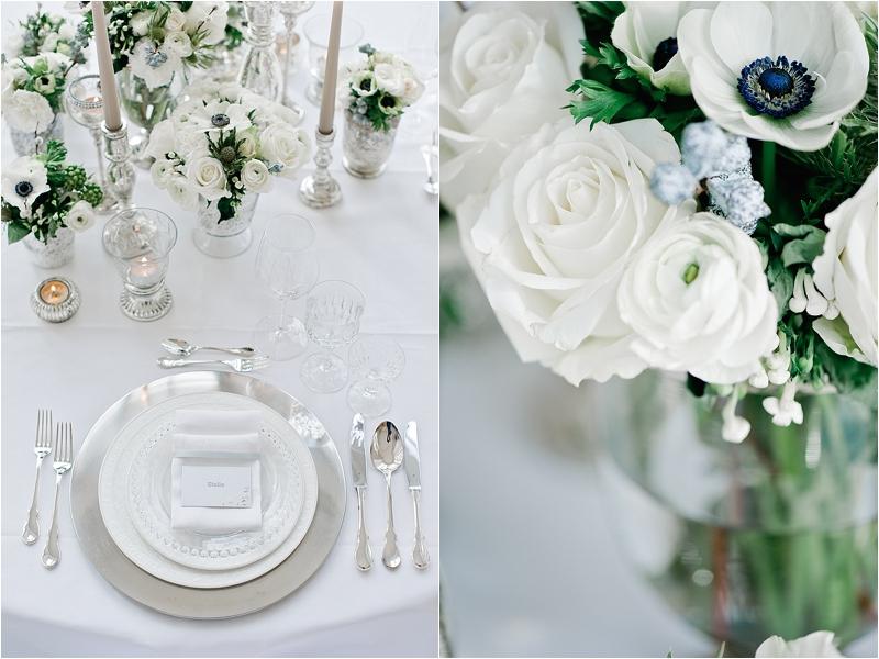 MaybloomEvents_Style_Shoot_Hochzeit_Winter_Wedding_Weddingplaner_Hochzeit_in_den_Bergen_NadiaMeli_Muenchen_Tegernsee_4
