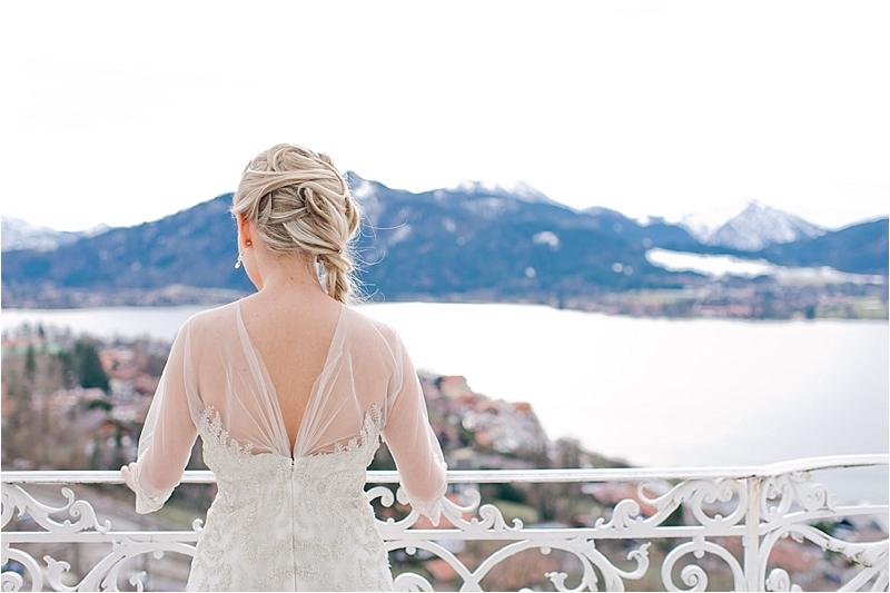 MaybloomEvents_Style_Shoot_Hochzeit_Winter_Wedding_Weddingplaner_Hochzeit_in_den_Bergen_NadiaMeli_Muenchen_Tegernsee_9