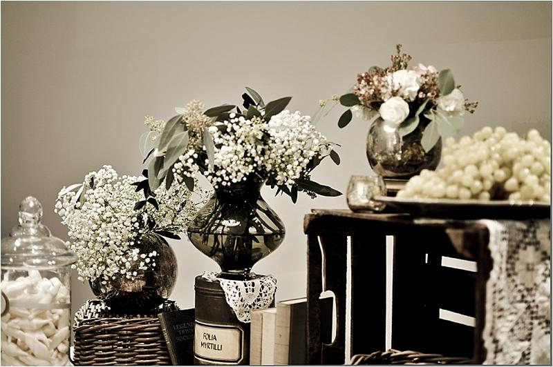 MaybloomEvents_elfenkleid_Dekoration_Hochzeit_Candybar_Weddingplaner_Blumendeko_Ladeneröffnug_Anne_Pade_Julia_Kaufmann_weddingplaner_Muenchen_0077
