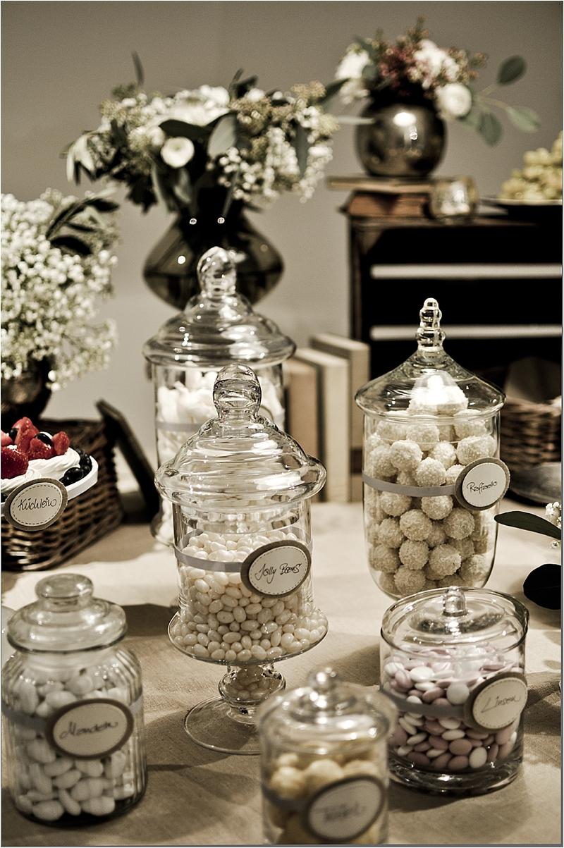 MaybloomEvents_elfenkleid_Dekoration_Hochzeit_Candybar_Weddingplaner_Blumendeko_Ladeneröffnug_Anne_Pade_Julia_Kaufmann_weddingplaner_Muenchen_0079
