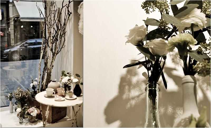 MaybloomEvents_elfenkleid_Dekoration_Hochzeit_Candybar_Weddingplaner_Blumendeko_Ladeneröffnug_Anne_Pade_Julia_Kaufmann_weddingplaner_Muenchen_0083