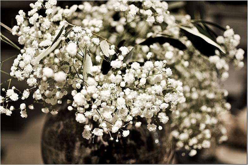 MaybloomEvents_elfenkleid_Dekoration_Hochzeit_Candybar_Weddingplaner_Blumendeko_Ladeneröffnug_Anne_Pade_Julia_Kaufmann_weddingplaner_Muenchen_0084