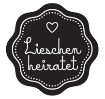 header_lieschen_heiratet
