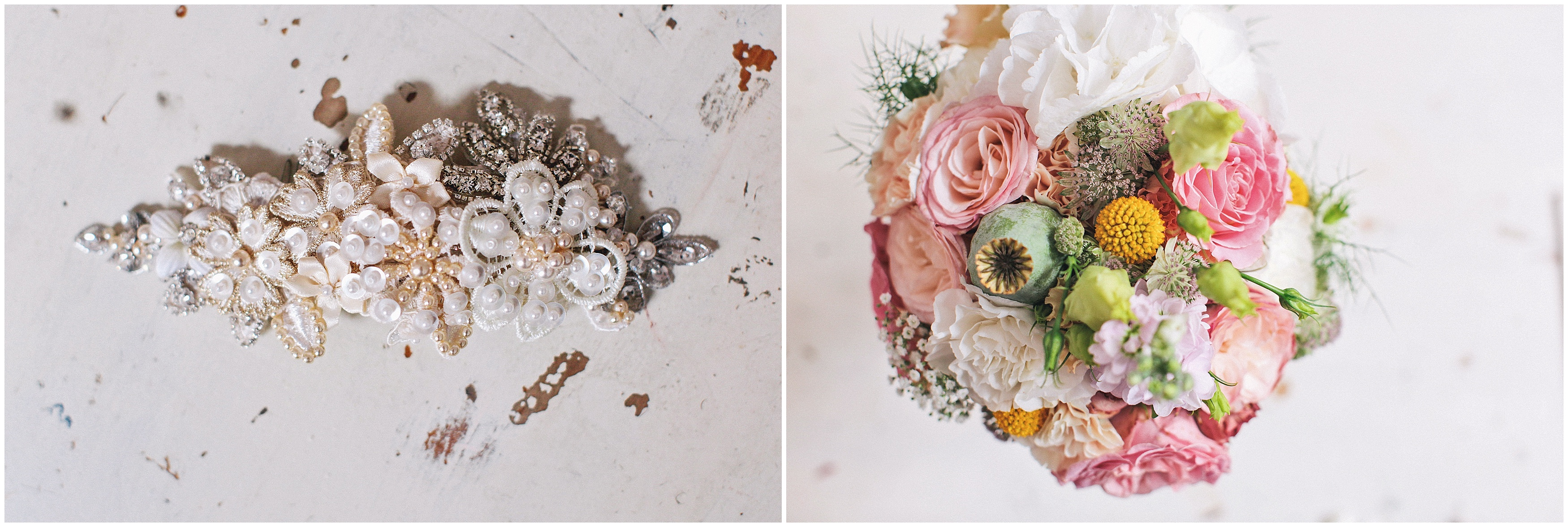 ivy&olive_Hochzeitsplanung_Nancy_Ebert_Fotografie_Vintage_Wedding_0006
