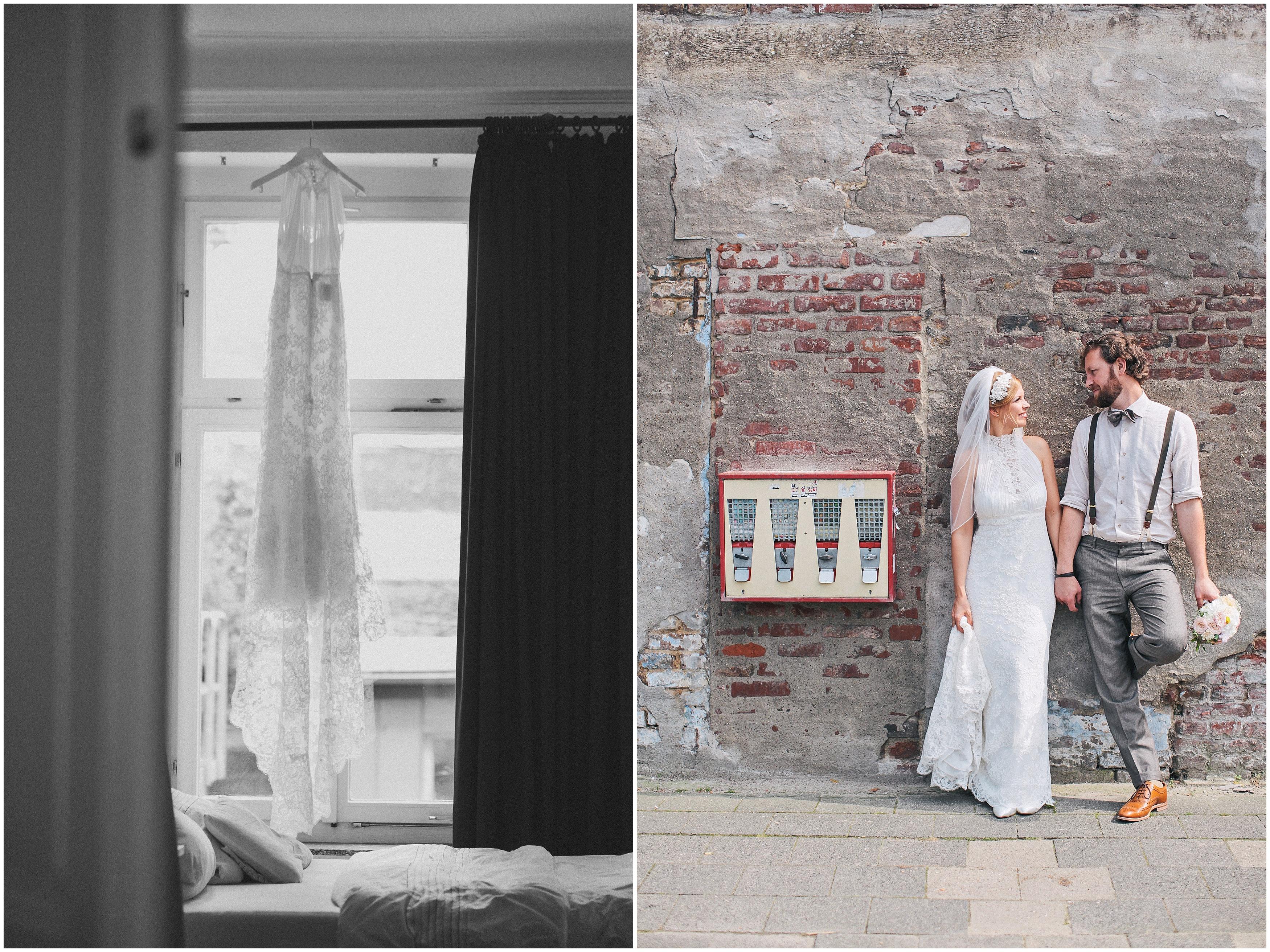 ivy&olive_Hochzeitsplanung_Nancy_Ebert_Fotografie_Vintage_Wedding_0008