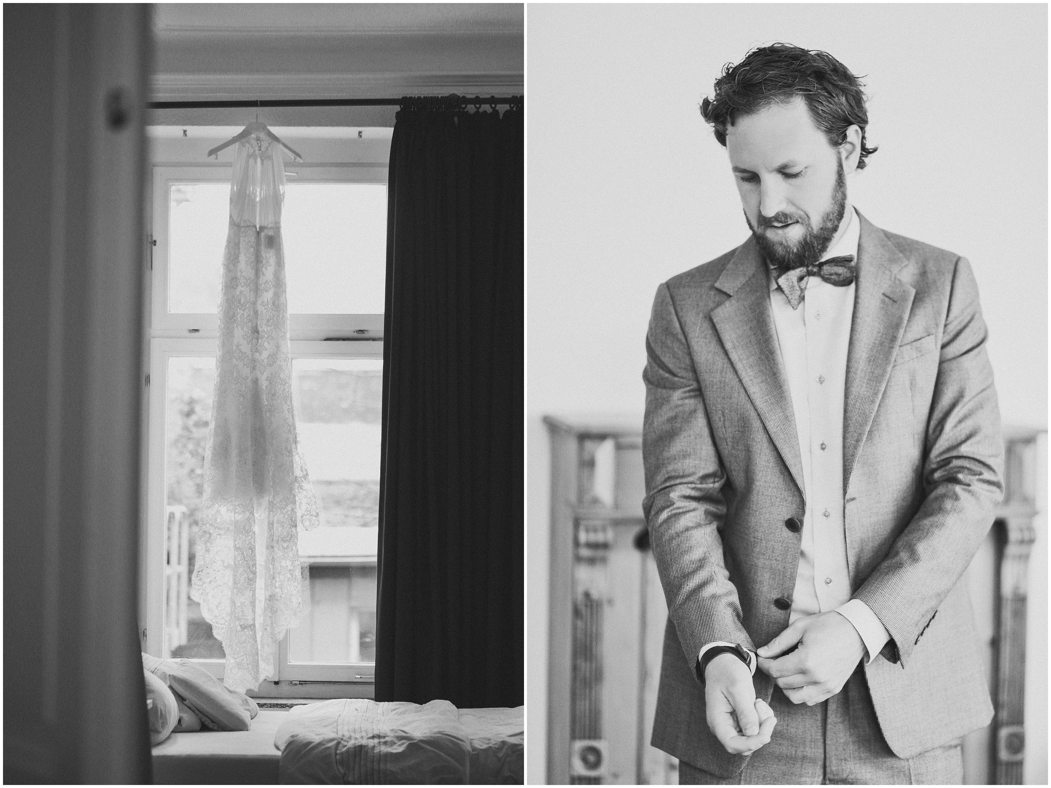 ivy&olive_Hochzeitsplanung_Nancy_Ebert_Fotografie_Vintage_Wedding_0009