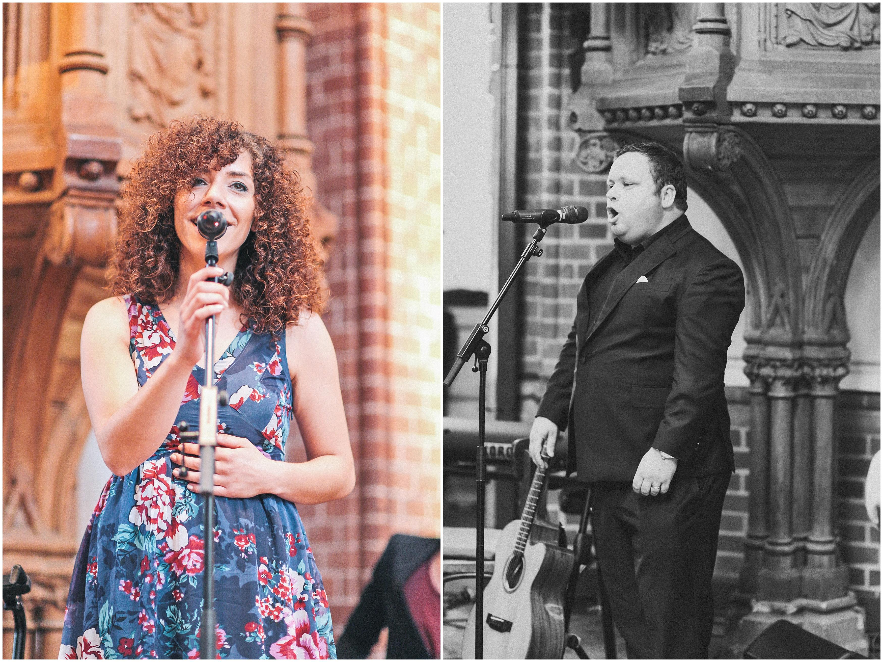 ivy&olive_Hochzeitsplanung_Nancy_Ebert_Fotografie_Vintage_Wedding_0013