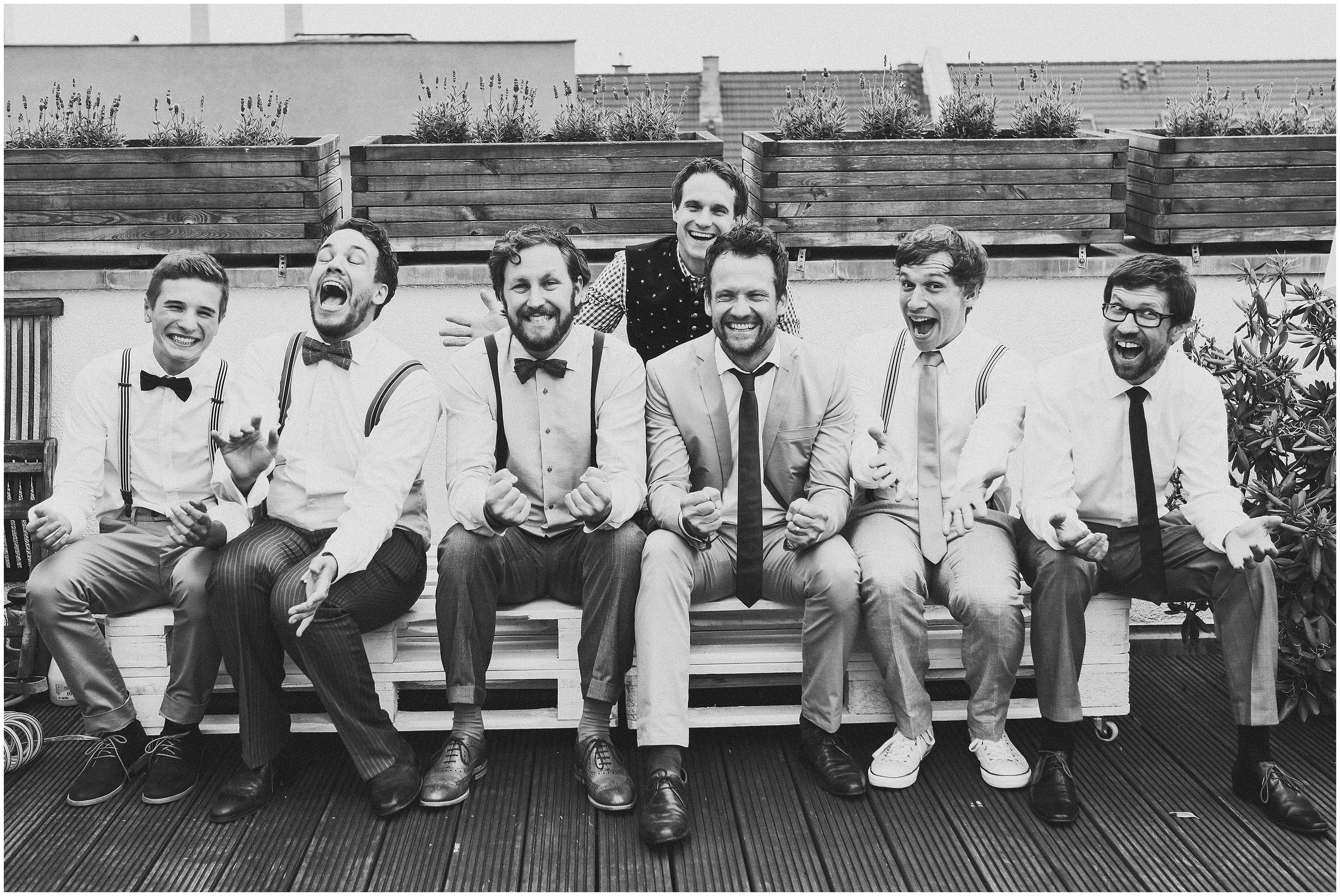 ivy&olive_Hochzeitsplanung_Nancy_Ebert_Fotografie_Vintage_Wedding_0014