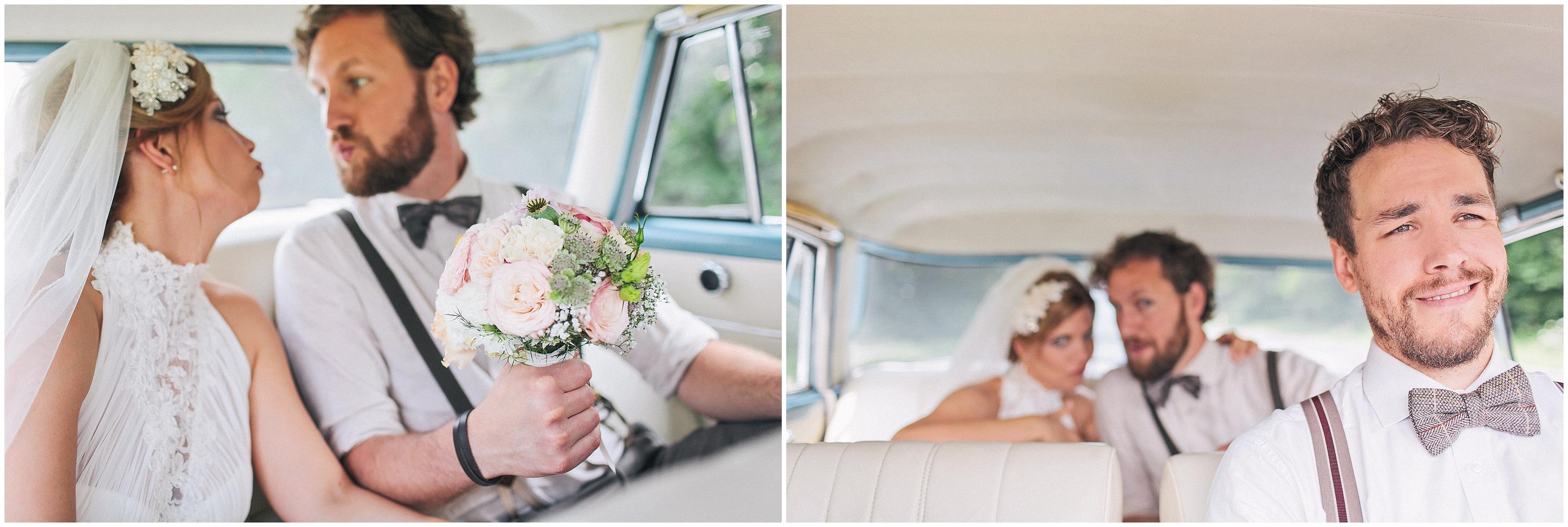 ivy&olive_Hochzeitsplanung_Nancy_Ebert_Fotografie_Vintage_Wedding_0015