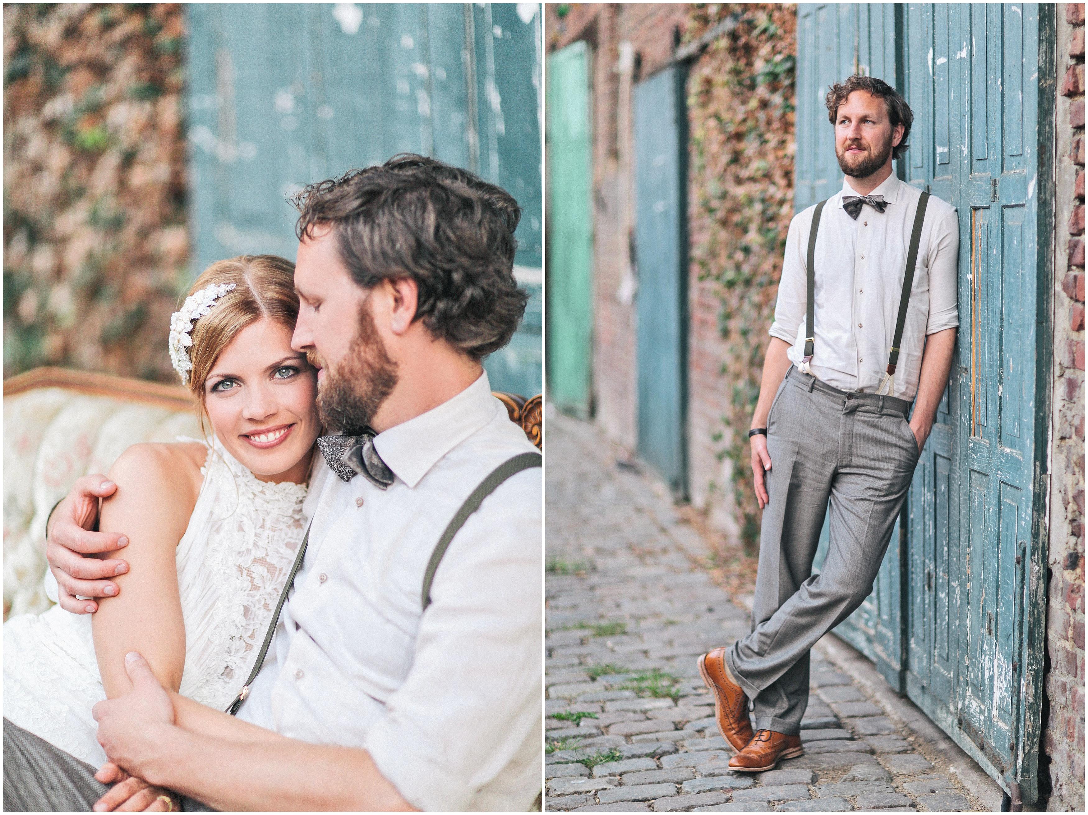 ivy&olive_Hochzeitsplanung_Nancy_Ebert_Fotografie_Vintage_Wedding_0018