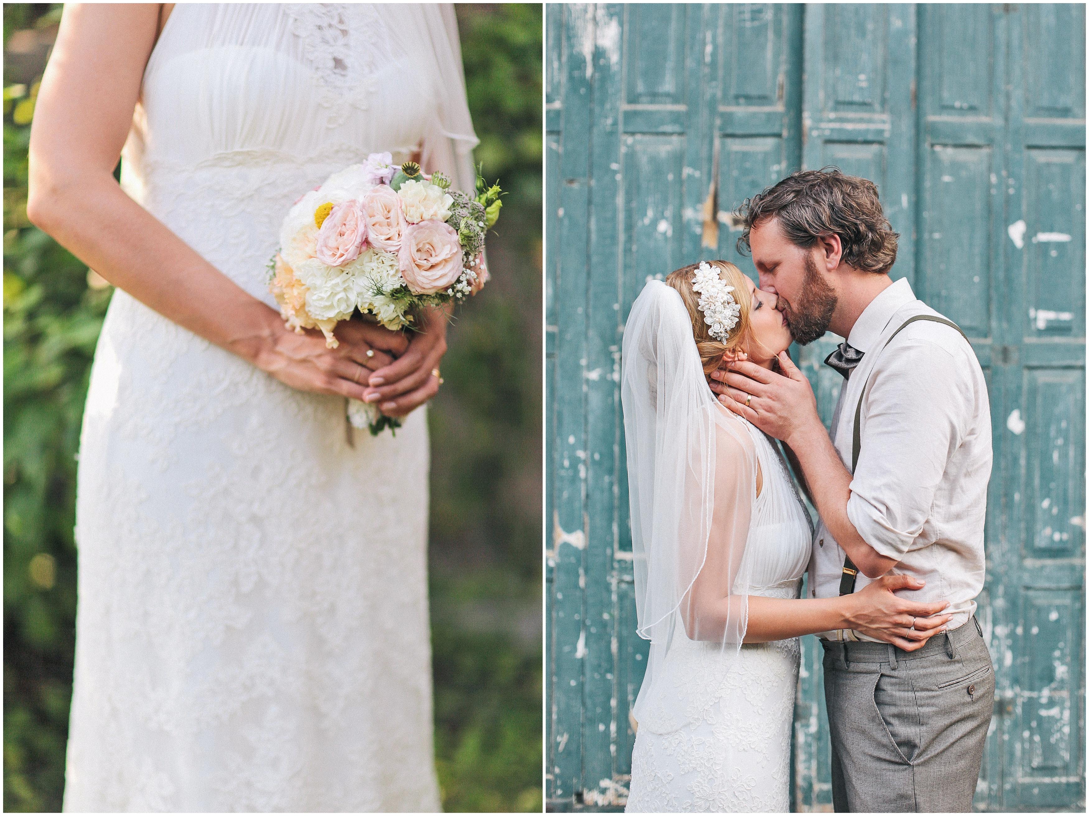 ivy&olive_Hochzeitsplanung_Nancy_Ebert_Fotografie_Vintage_Wedding_0019