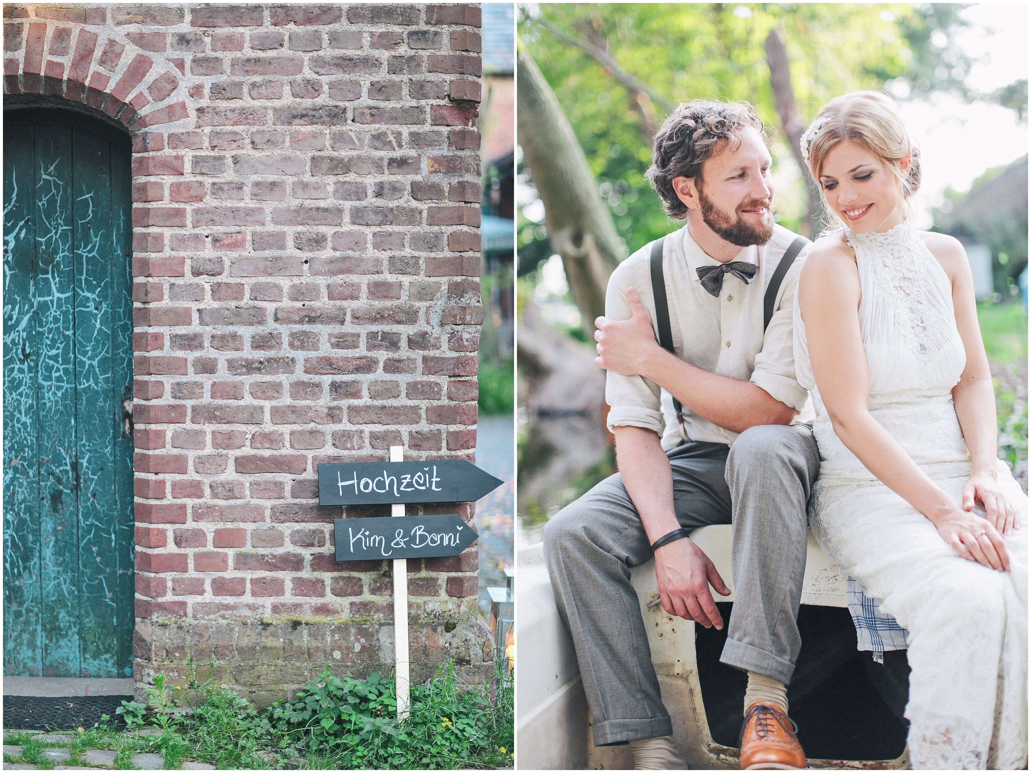 ivy&olive_Hochzeitsplanung_Nancy_Ebert_Fotografie_Vintage_Wedding_0023
