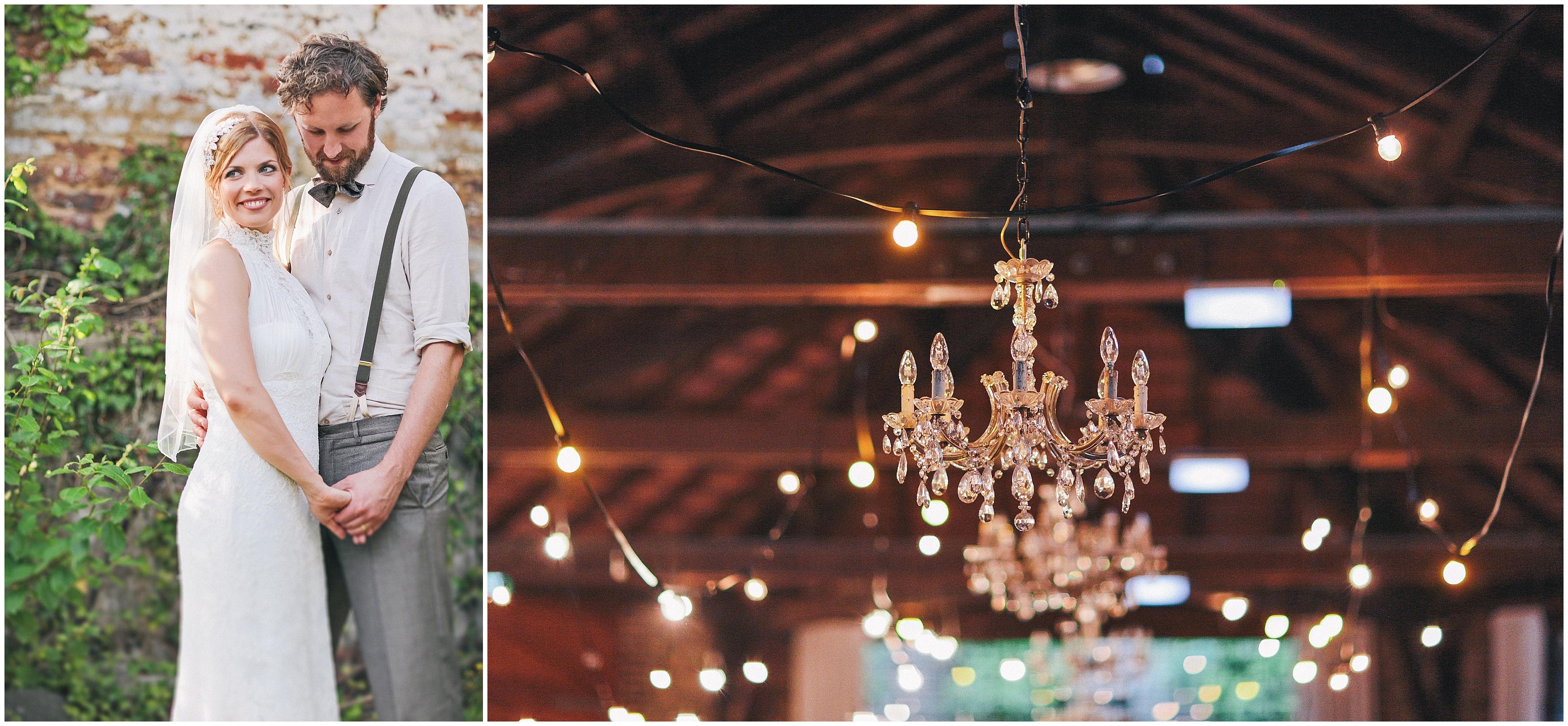 ivy&olive_Hochzeitsplanung_Nancy_Ebert_Fotografie_Vintage_Wedding_0025