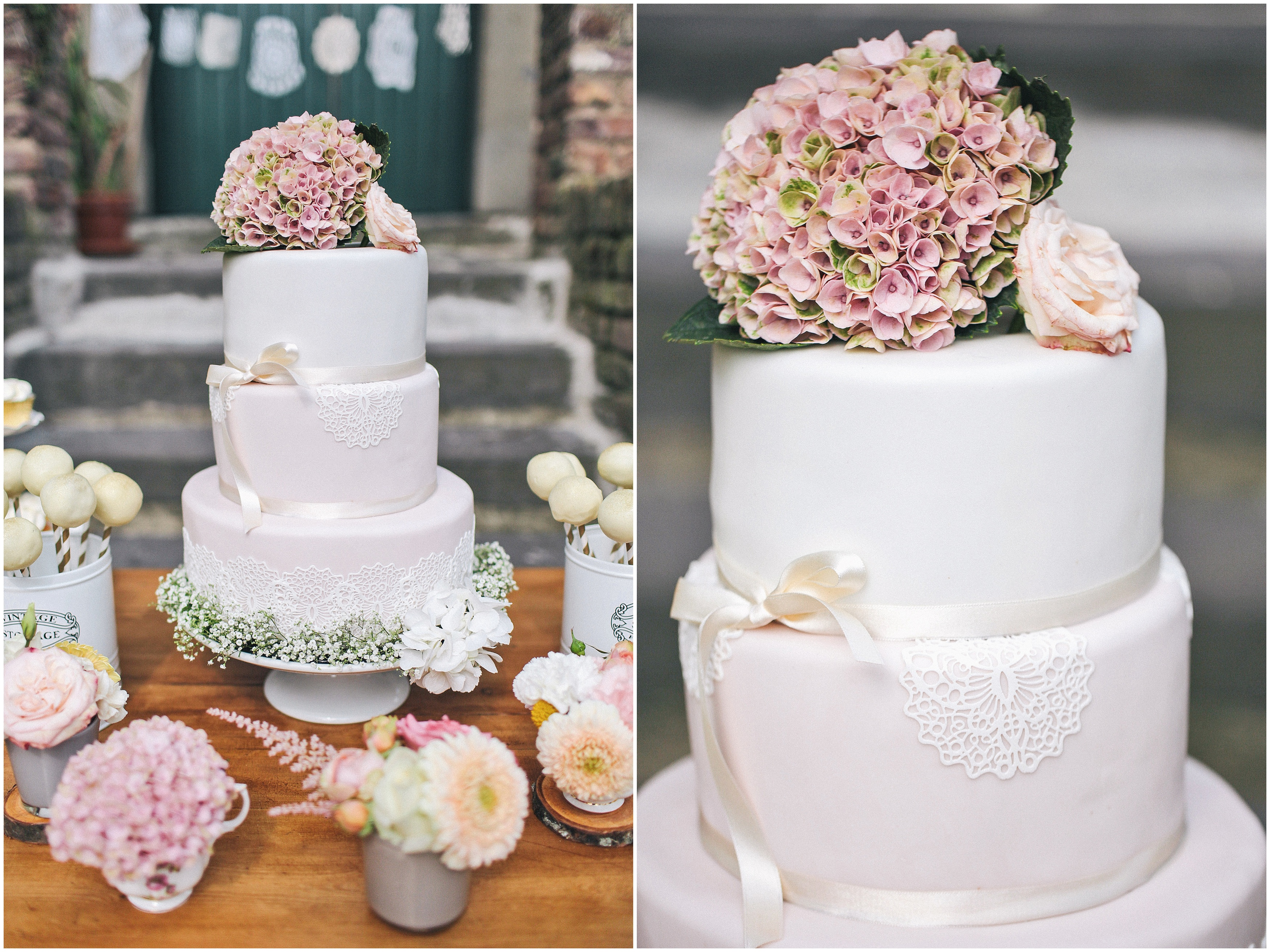 ivy&olive_Hochzeitsplanung_Nancy_Ebert_Fotografie_Vintage_Wedding_0027