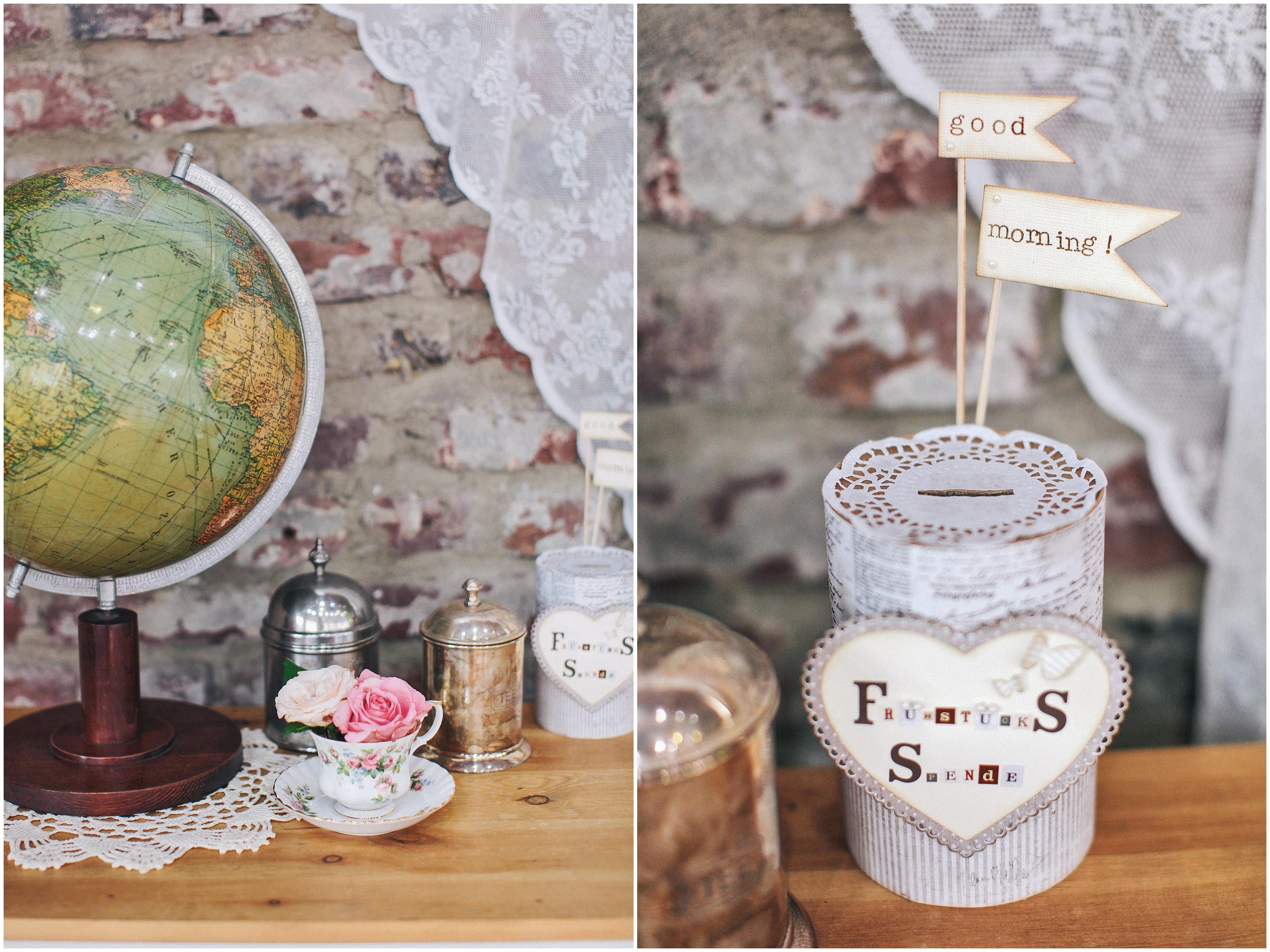 ivy&olive_Hochzeitsplanung_Nancy_Ebert_Fotografie_Vintage_Wedding_0034