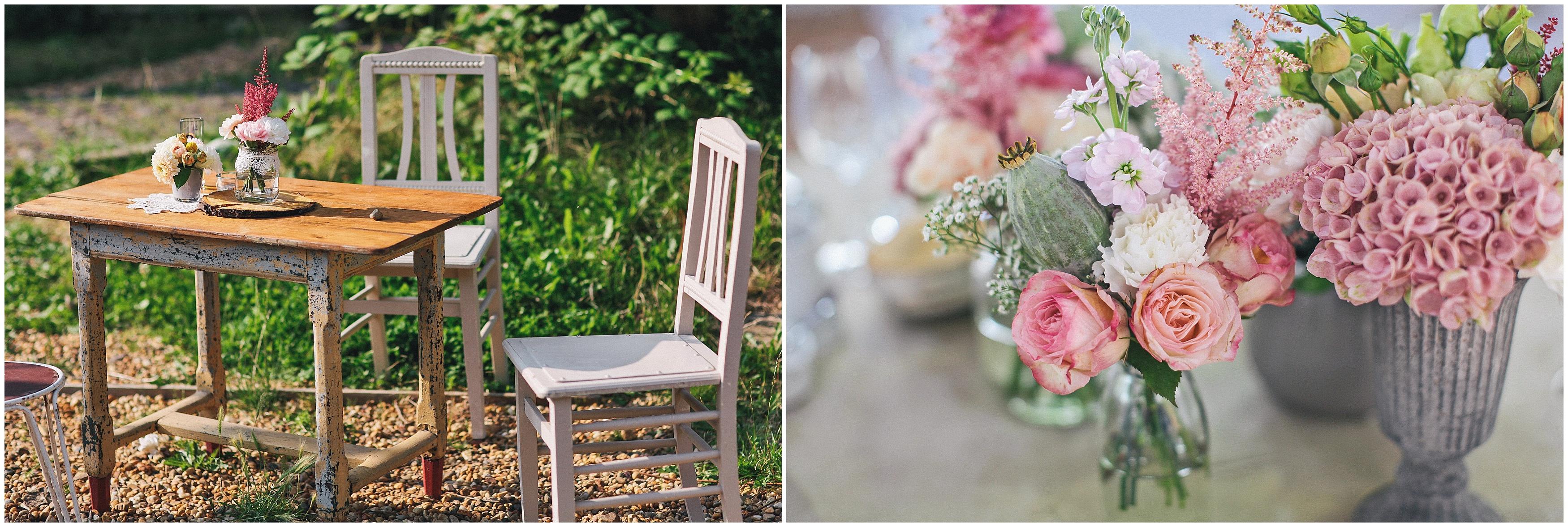 ivy&olive_Hochzeitsplanung_Nancy_Ebert_Fotografie_Vintage_Wedding_0035