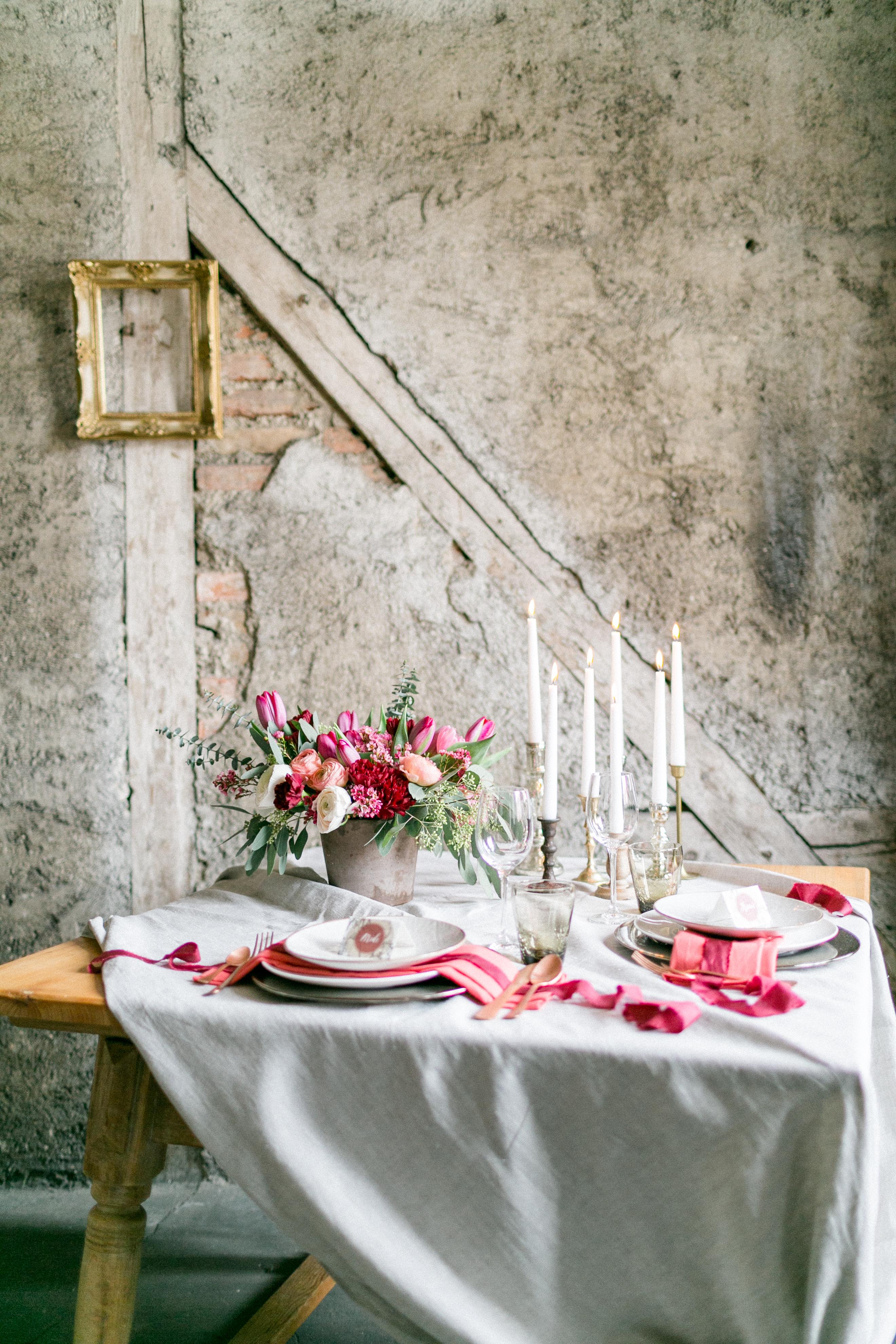 hochzeitsdekoration, hochzeitsdeko, Hochzeit, Blumen, Brautstrauß, ivy&Olive