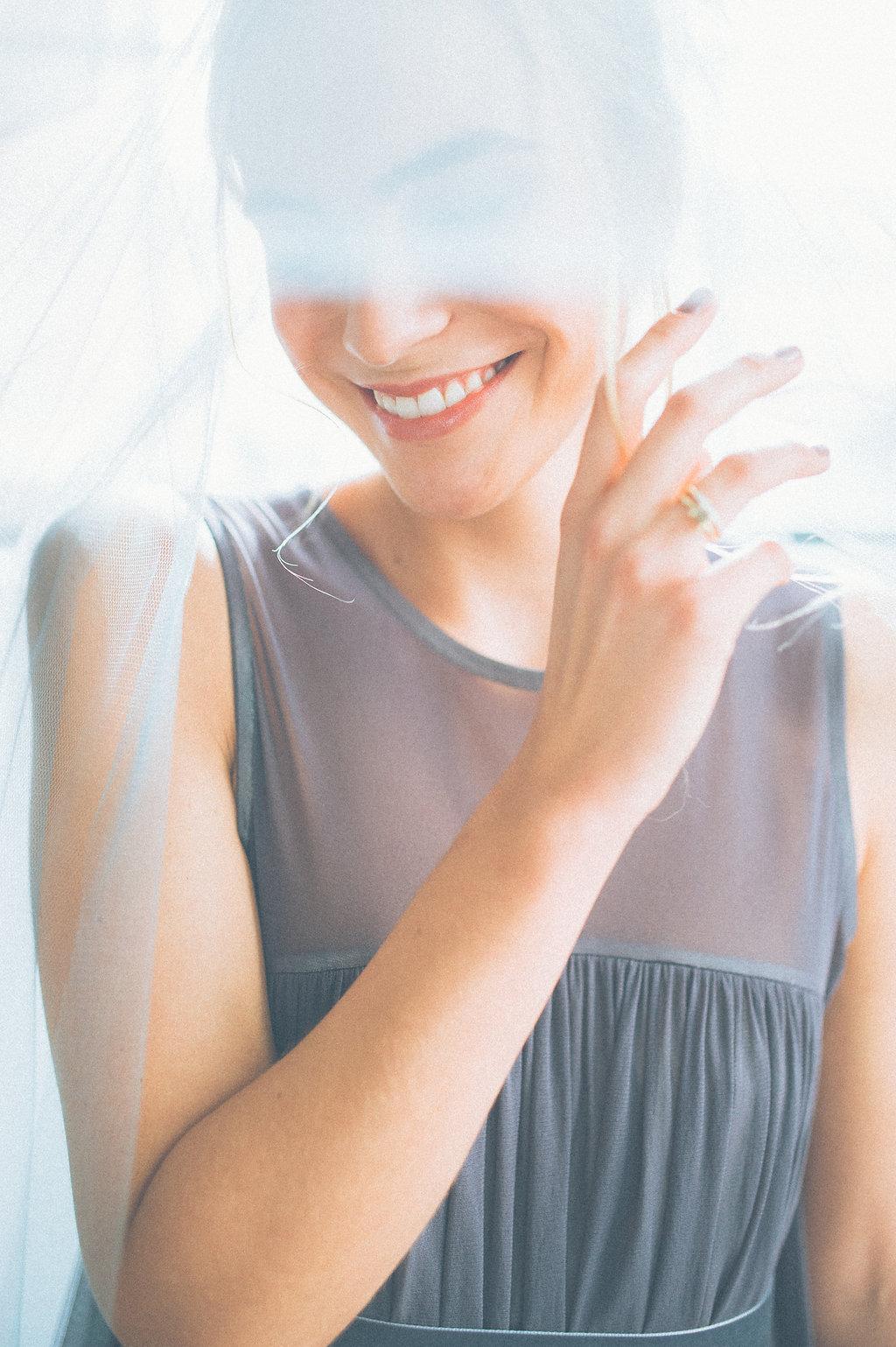 hochzeitsdekoration, München, kolbermoor, alte Spinnerei, Brautstrauß, Hochzeit, Hochzeitsdeko, Wedding planer, Blumendeko, winter hochzeit