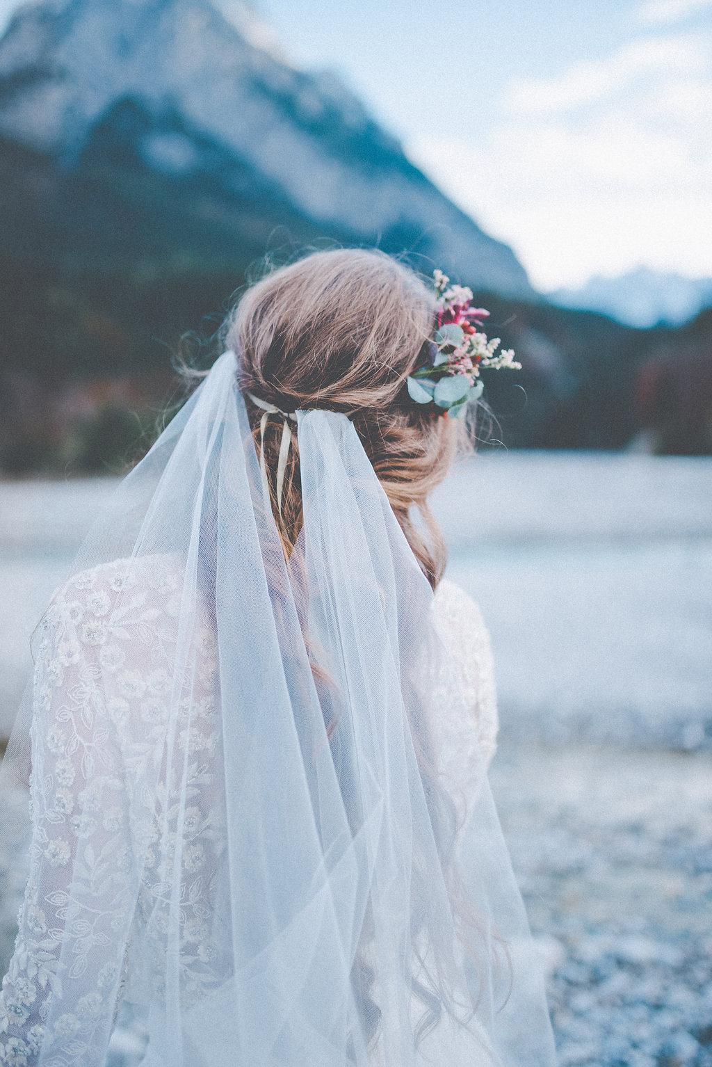 Hochzeitsdekoration, Hochzeitsdeko, Blumen, Hochzeit, Ivy&Olive, wedding planer, Brautstrauß